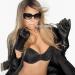 Мэрайя Кери,фотошоп,фигура,фото,фотосессия,формы,толстая