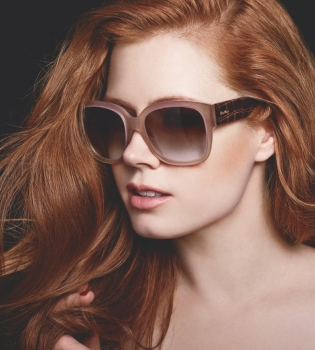 Эми Адамс,реклама,фотосессия,фото,бренд,мода