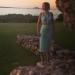 Ксения Собчак,фото,платье,стиль,Instagram,фигура