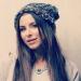 Ани Лорак,Крым,концерты,отменила