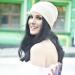 Маша Ефросинина,похудение,фигура,фото,булимия,поправилась,блог
