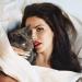 Лана Дель Рей,фото,обнажилась,фотосессия,Rolling Stone,журнал,фотосет,2014,новый,в нижнем белье