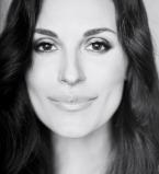 Маша Ефросинина,родила,второго ребенка,послеродовая депрессия,блог,фейсбук,сын