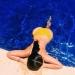 Ким Кардашьян,фигура,попа,ягодицы,в бикини,фото