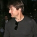 Том Круз,фото,молодость,не стареет,внешность,возраст