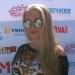 Новая волна 2014,участники,Украина,Виктория Петрик,фото,платье