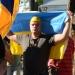 Новая волна 2014,Путин,митинг,фото,Юрмала,Украина