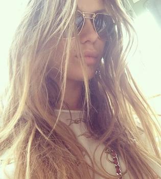 Виктория Боня,фото,бикини,фигура,Instagram