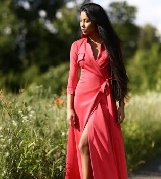 SL_IRA,мода,бренд,одежда