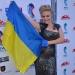 Новая волна 2014,Украина,место,баллы,Виктория Петрик,Вячеслав Рыбиков