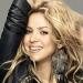 Шакира,фото,самая сексуальная,рейтинг,звание,Men%27s Health