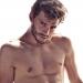 Джейми Дорнан,фото,сексуальный,50 оттенков серого,фильм,Дакота Джонсон,Кристиан Грей