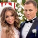 Певица и звезда шоу «Холостяк» Яна Соломко впервые знакомит со своим мужем и рассказывает о свадьбе.