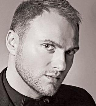 Евгений Рыбчинский,афиша,концерт,Киев