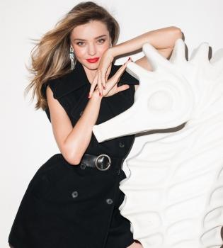 Миранда Керр,фото,2014,фигура,фотосессия,стиль