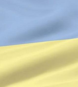 благотворительный аукцион,Украина,Грузия,дизайнеры,война