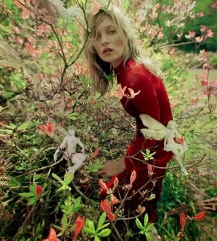 Кейт Мосс,фото,фигура,лицо,тело,2014,возраст,фотосессия,2014,Love Magazine