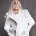 Леди Гага,Моника Беллуччи,Синди Кроуфорд,Клаудиа Шиффер,Лара Стоун,Линда Евангелиста,Летиция Каста,фото,2014,фотосессия