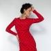 Маша Ефросинина,беременная,фото,секреты красоты,здоровье,советы