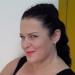 Руслана Писанка,вес,похудение,фигура,видео