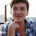 Надежда Савченко,фото,Россия,допрос,летчица,в плену,семья,журнал Viva