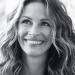 Джулия Робертс,фото,красота,естественная красота,фотосессия