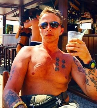 Иван Охлобыстин,украинцы,Твиттер,Украина