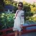 Анна Селюкова,холостяк 4,победительница,фото,Япония,бойфренд,Евгений Качалов,отдых