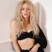 Шакира,фото,фотосессия,сексуальная,Cosmopolitan,глянец,2014