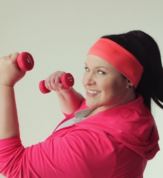 Руслана Писанка,похудение,фигура,похудела,фото