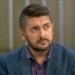Алексей Суханов,телеведущий,Говорить Україна,Россия,Украина