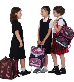 Kite,школьные аксессуары,рюкзак,канцелярия,дети,школа