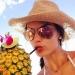 Алессандра Амбросио,фото,в бикини,лето 2014,в купальнике,фигура