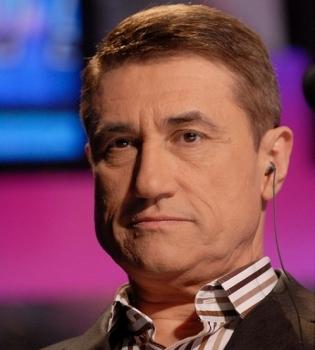 Алексей Литвинов,умер,танцуют все,судья,хореограф,болезнь