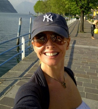 Жанна Фриске,похудела,фото,диета,лечение,рак мозга,Латвия,Прибалтика,состояние