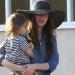 Меган Фокс,фото,дети,семья,сыновья,папарацци