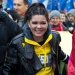 Руслана,Лыжичко,видео,россияне,украинцы,обращение,день независимости