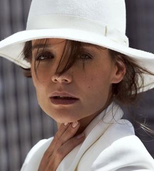 Кэти Холмс,фигура,фотосессия,осень 2014,фото,образ,мода