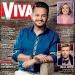 Эктор Хименес Браво,девушка,интервью,журнал Viva