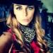Анна Седокова,авария,дтп,автомобиль,фото,Инстаграм