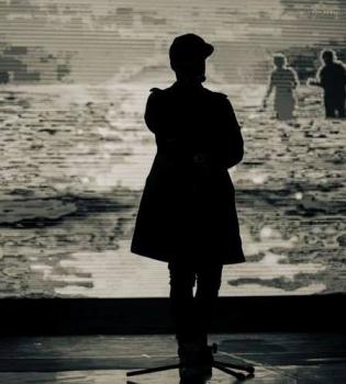 Дмитрий Монатик,премьера,новая песня,може вже досить,день независимости