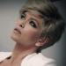 Вера Брежнева,короткая стрижка,фото,постриглась,Денис Яроцкий,Instagram,стиль,образ,сменила имидж