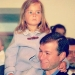 Роман Абрамович,фото,дочь,семья,София Абрамович,Instagram,семейные фото,Абрамович,дети
