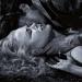 Николь Кидман,фотосессия,откровенная,фото,2014,Interview Magazine,сексуальная