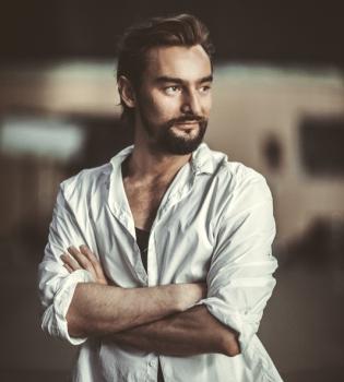 Алан Бадоев,Хочу к Меладзе,премьера,Константин Меладзе,интервью