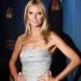 Хайди Клум,платье,фигура,стиль,фото,2014,America%27s Got Talent