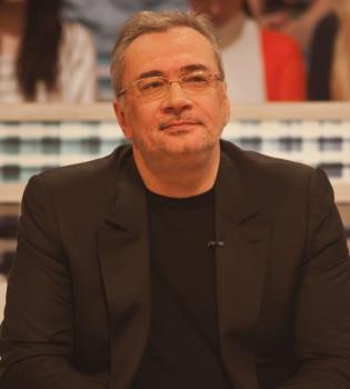 Константин Меладзе,Хочу к Меладзе,хочу в виа гру,интервью,участники