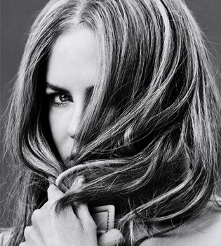 Николь Кидман,фотосессия,2014,The Edit,фото,стиль,красота