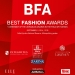 Best Fashion Awards,церемония,премия,дизайнеры,Ирина Данилевская,Лилия Пустовит,Жан Грицфельдт