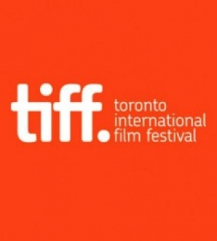 Toronto International Film Festival,кинофестиваль,Торонто,Сергей Лозница,Мирослав Слабошпицкий,Андрей Звягинцев